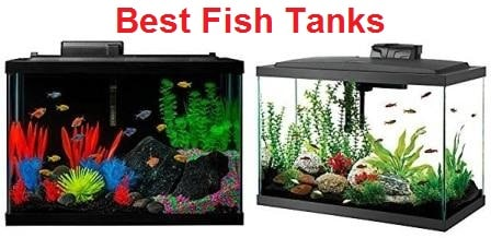 Other Fish & Aquarium Supplies Fish Tank Cabinet Harmonious Colors