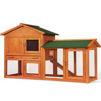 Top 15 Best Outdoor Rabbit Hutches in 2020 Rabbit House Roof Design on stone face house designs, house house designs, turkey house designs, duck house designs, hawk house designs, bird house designs, cat house designs, rabbit blueprints, small hog house designs, birdhouse house designs, rabbit engineering, flower house designs, wolf house designs, rabbit houses outdoor, crab house designs, faerie house designs, rottweiler dog house designs, ariel house designs, rabbit farming for profit, playing card house designs,